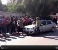 Elections in Tunisiajj