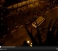 Egypt, diplomatic car running over 20 peoplejj