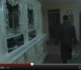 Libya, Nabbous\' last broadcast from Benghazijj