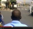 Occupy Nigeria, police brutalityjj