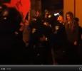 Occupy Oakland, police brutalityjj