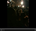 Occupy Wall St, General Assembly in Zuccotti Parkjj