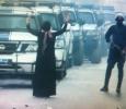 Protests in Bahrain, Zainab Al-Khawaja arrested