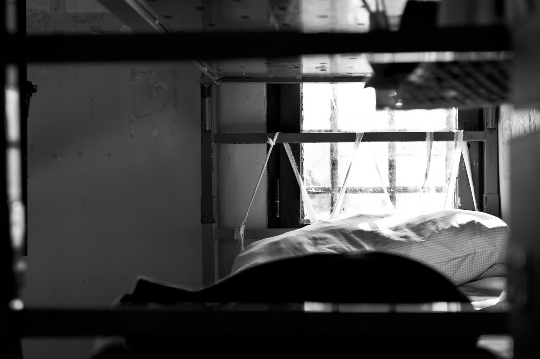 Inside carceri - Exhibitions 2.0