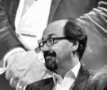 Bill Emmot - #ijf13