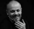 Diego Bianchi - #ijf13
