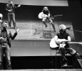 Andrea Scanzi, Giulio Casale - #ijf14 #thewholepic14
