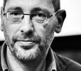 Corrado Formigli  - #ijf14 #thewholepic14
