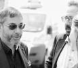 Andrea Vianello, Antonio Sofi #ijf16 #thewholepic