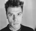 Fedez at #ijf16 #thewholepic