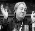 Giovanni Boccia Artieri at #ijf16 #thewholepic