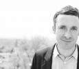 Fabian von der Mark - #ijf15 #thewholepic15