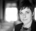 Cecilia Strada - #ijf15 #thewholepic15
