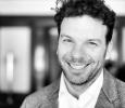 Russ Grandinetti - #ijf15 #thewholepic15