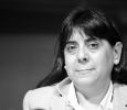Marta Duran - #ijf15 #thewholepic15
