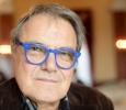 Oliviero Toscani  - #ijf15 #thewholepic15