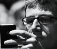 Guido Romeo - #ijf13