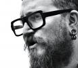 Harper Reed - #ijf13