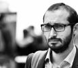 Fabio Chiusi - #ijf14 #thewholepic14