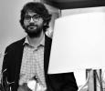 Matteo Menin - #ijf14 #thewholepic14