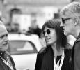 Massimo Mantellini, Anna Masera, Luca de Biase - #ijf14 #thewholepic14