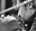 Andrea Iannuzzi - #ijf14 #thewholepic14