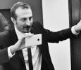 Mauro casciari - #ijf14 #thewholepic14