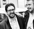 Ernesto Belisario - #ijf14 #thewholepic14