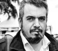 Filippo Pretolani - #ijf14 #thewholepic14