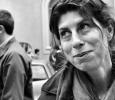 Mafe de Baggis - #ijf14 #thewholepic14