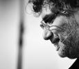 Makkox - #ijf14 #thewholepic14