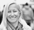 Paola Bonomo - #ijf14 #thewholepic14