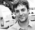 Beniamino Pagliaro  - #ijf14 #thewholepic14