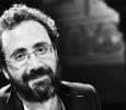Antonio Sofi - #ijf14 #thewholepic14