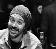 Roberto Angelini - #ijf14 #thewholepic14