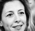 Tiziana Pollio - #ijf14 #thewholepic14