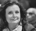 Manuela Kron - #ijf14 #thewholepic14