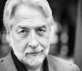 Richard Gingras  - #ijf14 #thewholepic14