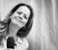 Celia Guimaraes - #ijf14 #thewholepic14