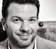 Russ Grandinetti - #ijf14 #thewholepic14