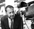 Paolo Poggio - #ijf14 #thewholepic14