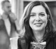 Laura Boldrini - #ijf14 #thewholepic14