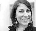 Amanda Zamora - #ijf14 #thewholepic14