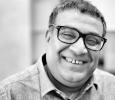 Om Malik - #ijf14 #thewholepic14