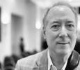 Dan Gillmor - #ijf14 #thewholepic14