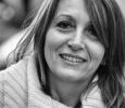 Alessandra Foscati  - #ijf14 #thewholepic14