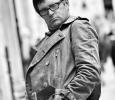 Filippo Facci - #ijf14 #thewholepic14