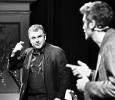 Lirio Abbate - #ijf14 #thewholepic14