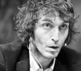 Giuseppe Cruciani - #ijf14 #thewholepic14
