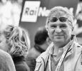 Salvo Mizzi - #ijf14 #thewholepic14